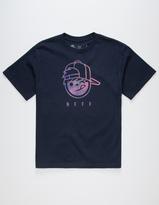 Neff Smiley Boys T-Shirt
