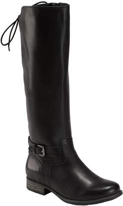 Earth Avani 2 Beaverton Riding Boot
