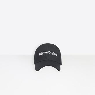 Balenciaga Symbolic Cap
