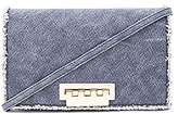 Zac Posen Earthette Crossbody