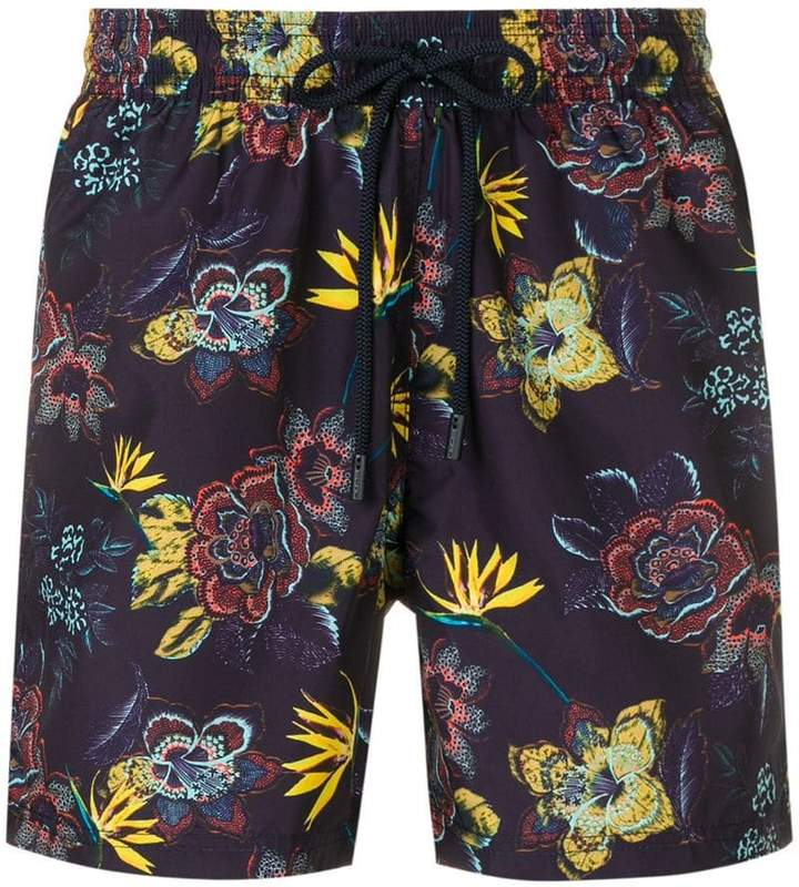 f5f01637a7 Etro Men's Swimsuits - ShopStyle