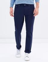 Sportscraft Christian Pants