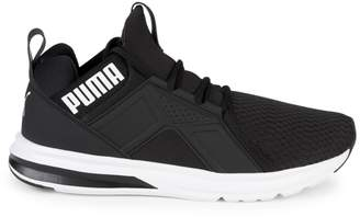 Puma Enzo Lace-Up Sneakers