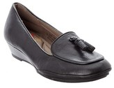 Sofft Comfortiva Ashten Leather Flat.