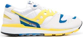 Saucony Azura low-top sneakers
