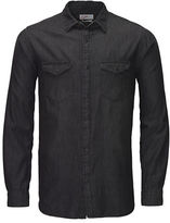 Jack and Jones Jorone Twill Shirt