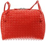 Bottega Veneta Handbag Handbag Woman