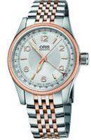 Oris Big Crown Pointer Date Watch 01754767943310782032