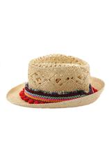 Poupette St Barth Chaha Hat