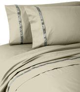 Waterford Kiley Standard Pillowcase