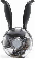 Chef'N Chefn Mini Magnetic Rabbit PepperBall Grinder