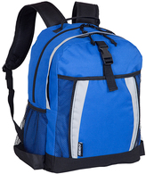 Fits Blue Buckle Backpack