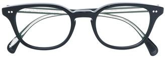 Oliver Peoples Sarver glasses