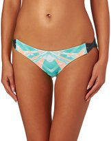 Rip Curl Mirage Shakra Luxe Hipster
