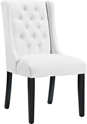 Modway Baronet Dining Chair