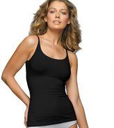 Maidenform shapewear fat-free dressing camisole - women's plus - 13266
