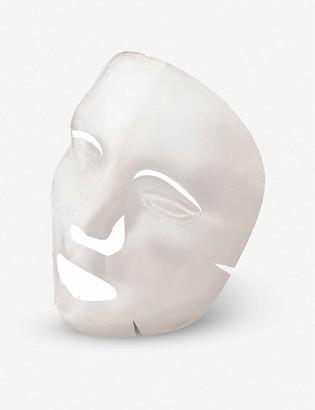 Sarah Chapman 3D Moisture Infusion Mask 25ml