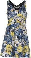 Karen Millen Short dresses - Item 34781077