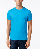 HUGO BOSS Green Men's Martin T-Shirt