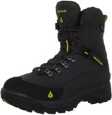 Vasque Men's Snowburban UltraDry Hiking Boot