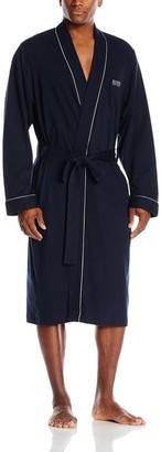 HUGO BOSS BOSS Men's Kimono Robe
