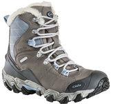 "Oboz Women's Bridger Insulated 7"" BDry Hiking Boot"