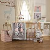 Graco Lolli Living Sparrow 4 Piece Crib Set by Lolli Living