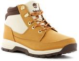 Timberland Skhigh Rock Boot