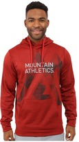The North Face MA Graphic Surgent Hoodie