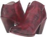 Freebird Detroit Women's Boots