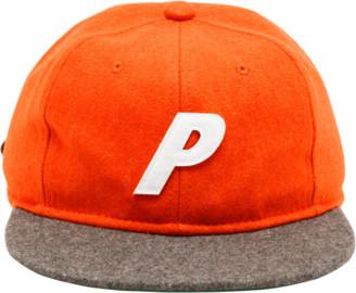 Palace Wool Stadium Hat