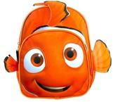 """Disney 12"""" Finding Dory Mini Kids Backpack - Nemo"""