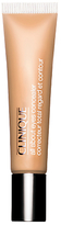 Clinique All About Eyes Concealer - All Skin Types, 10ml