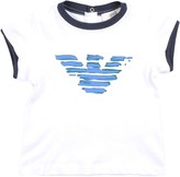 Armani Junior T-shirts - Item 12001232