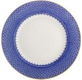 Williams-Sonoma Williams Sonoma Mottahedeh Blue Lace Dinnerware Collection