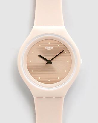 Swatch Skinskin