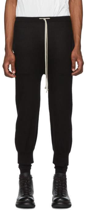 8256f28237279f Men's Cashmere Pants - ShopStyle