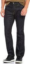 Levi's 541 Athletic-Fit Jeans