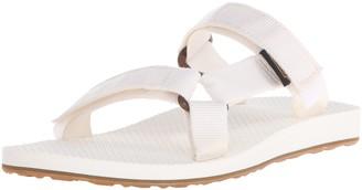 Teva Women's Universal Slide Sandal