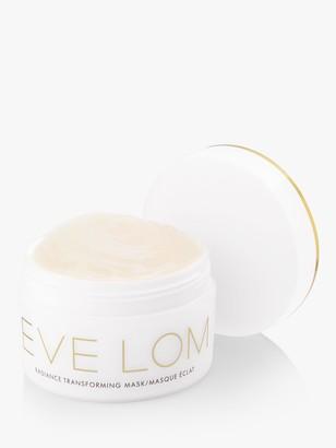 Eve Lom Radiance Transforming Face Mask, 100ml