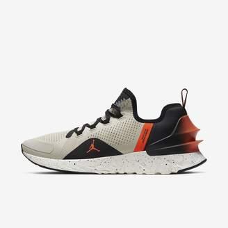 Nike Running Shoe Jordan React Havoc
