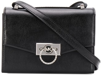 MICHAEL Michael Kors Hendrix mini crossbody bag