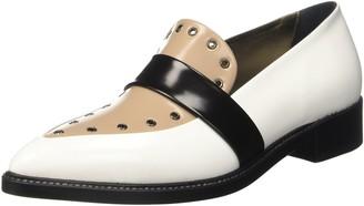 Barracuda Womens Bd0727 Low Top Shoes multicolour Size: 6.5