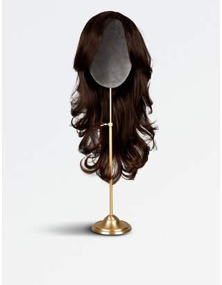 Hot Hair HOTHAIR Raquel Welch Grand Entrance human hair wig