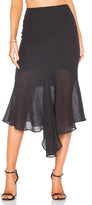 C/Meo Evoke Skirt