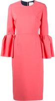 Roksanda 'Margot' dress