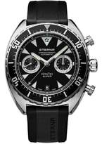 Eterna Men's Super Kontiki Special Edition Automatic Watch 7770-41-49-1382