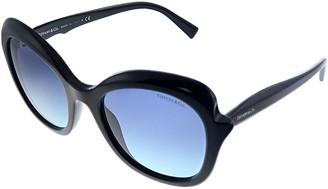 Tiffany & Co. Women's Tf 4154 54Mm Sunglasses