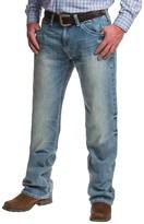 Ariat M6 El Dorado Jeans - Low Rise, Bootcut (For Men)