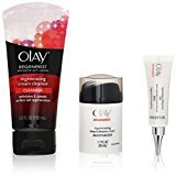 Olay Regenerist Anti-Aging Starter Trio Pack 1 Kit